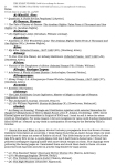 Microsoft Word - Library_01_A.docx
